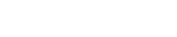 富士校 | サニーデイズ英会話